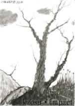 プレビュー(木、オリジナル)
